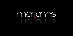 mariann logo 2.png