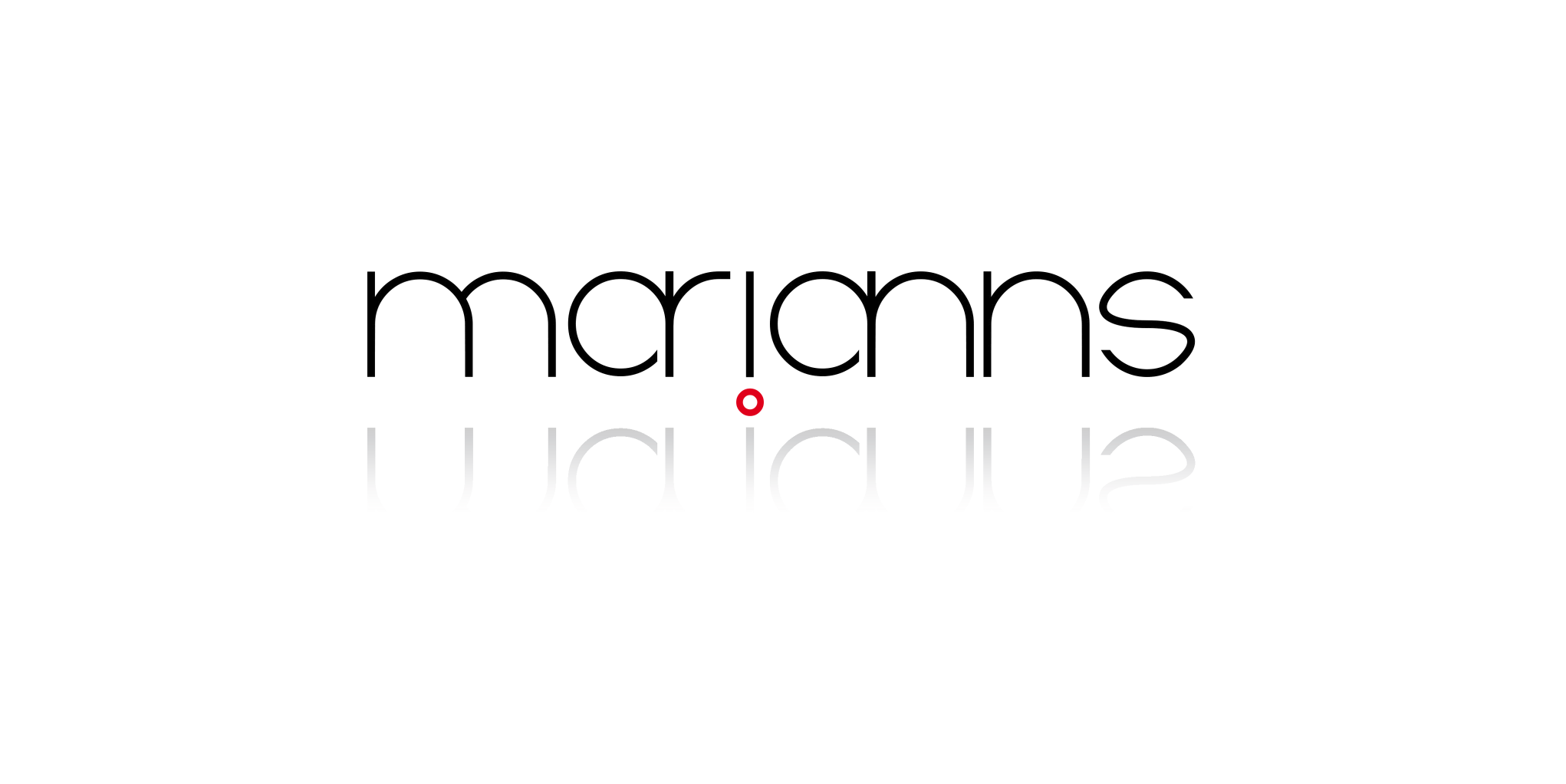 marianns logo 1.png