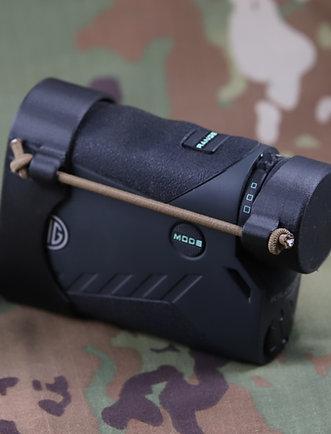 Sig Kilo Laser Range Finder Caps