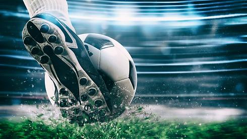 Fussball-EM-2021.png