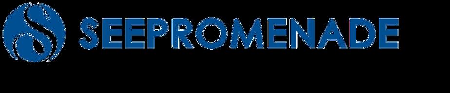 Seepromenade-logo_lang_freigestellt.png