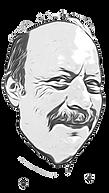 Wolfgang_Geschnitten_def_kleiner.png