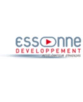 2018-Essonne-Developpement.jpg