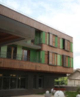 La-maison-des-Merisiers-Morsang-sur-Orge