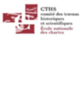 cths_logo.png
