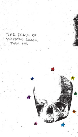 death of