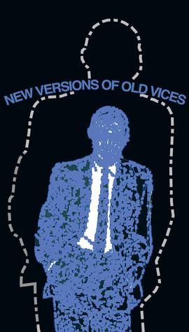 new versions 3