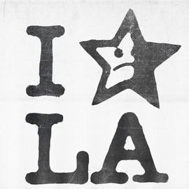 I STAR LA