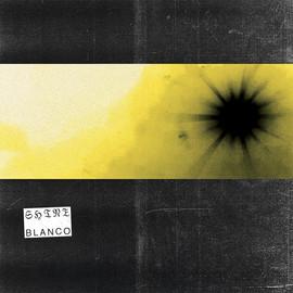Shine - Blanco