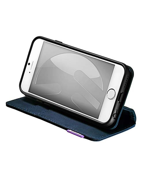 Switcheasy Life Pocket Wallet iPhone 6 Case 5.jpg