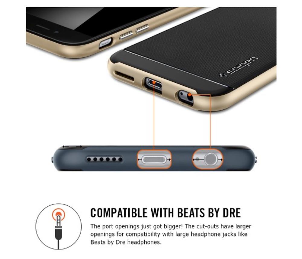 Spigen SGP iPhone 6 Neo Hybrid Case 7.jpg
