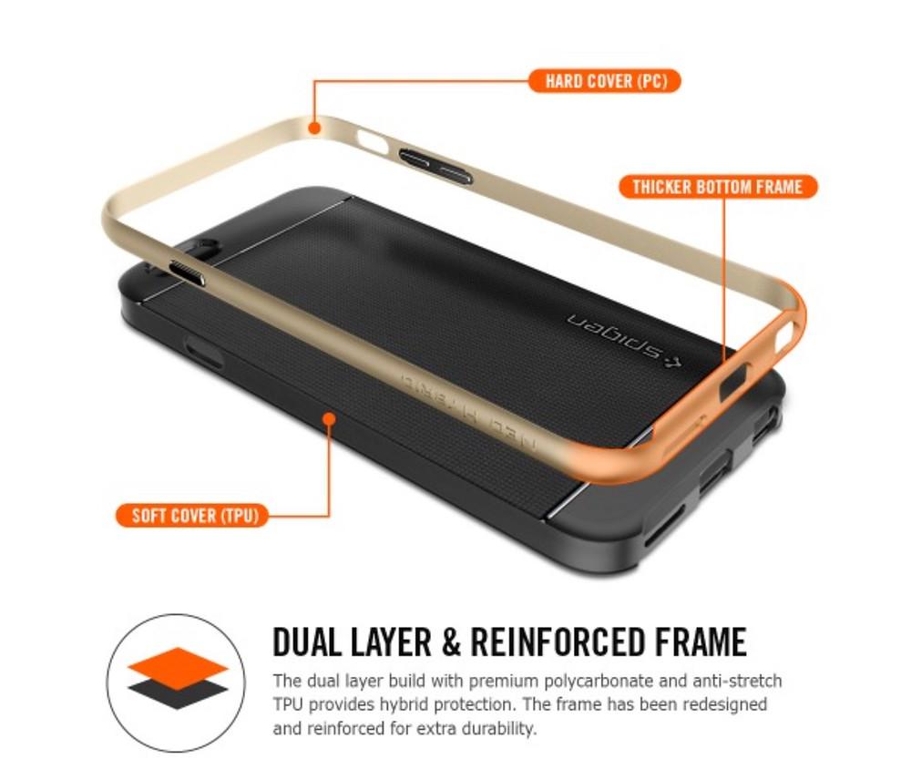 Spigen SGP iPhone 6 Neo Hybrid Case 3.jpg