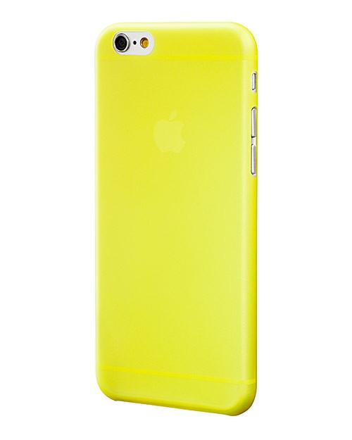 Switcheasy 035 Ultrathin iPhone 6 Case 8.jpg