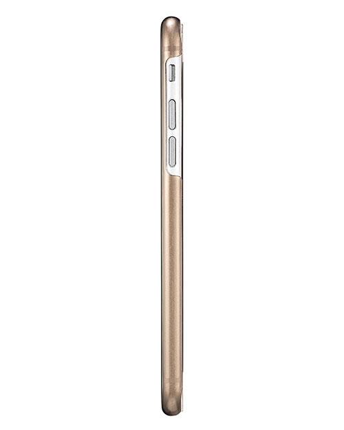 Switcheasy Nude iPhone 6 Case 7.jpg