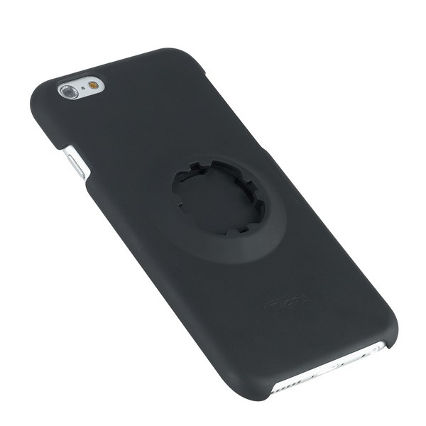 Tigra MountCase RainGuard iPhone 6 2.jpg