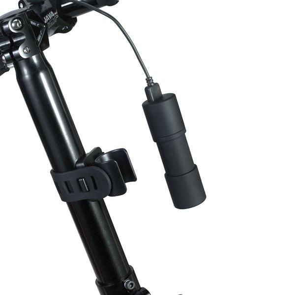 Tigra BikeCharge Battery Power Pack 2.jpg