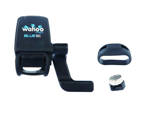 Wahoo BlueSC Sensor 2.jpg