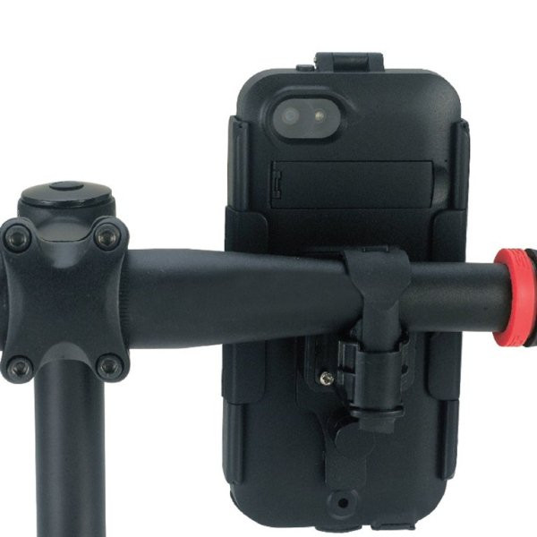 Tigra BikeConsole Power Plus iPhone 5 5.jpg