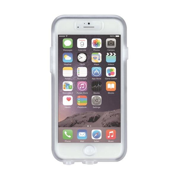 In-Stores ! Tigra™ MountCase with RainGuard Bike Kit for iPhone 6 !