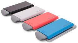 PowerSkin Pop'n 2 for iPhone 6