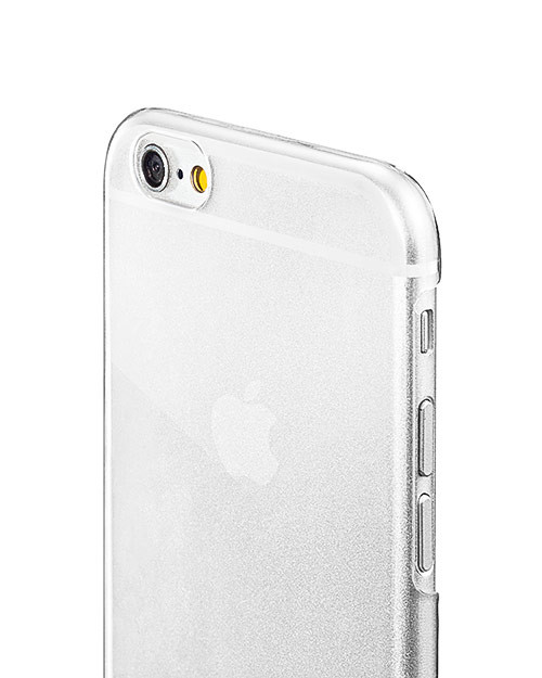 Switcheasy Nude iPhone 6 Case 4.jpg