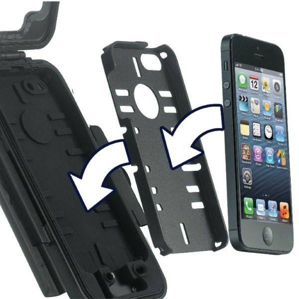 Tigra BikeConsole Power Plus iPhone 5 6.jpg