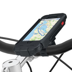 Tigra BikeConsole for iPhone 6