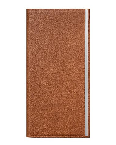 In-Stores ! Switcheasy™ Wrap leather cases for iPhone 6 and iPhone 6 Plus  !