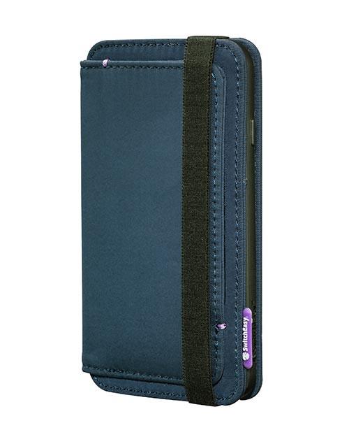 Switcheasy Life Pocket Wallet iPhone 6 Case 1.jpg
