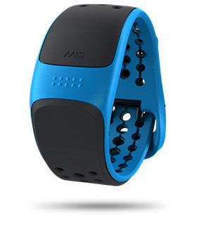 Mio Velo Heart Rate Monitor.jpg