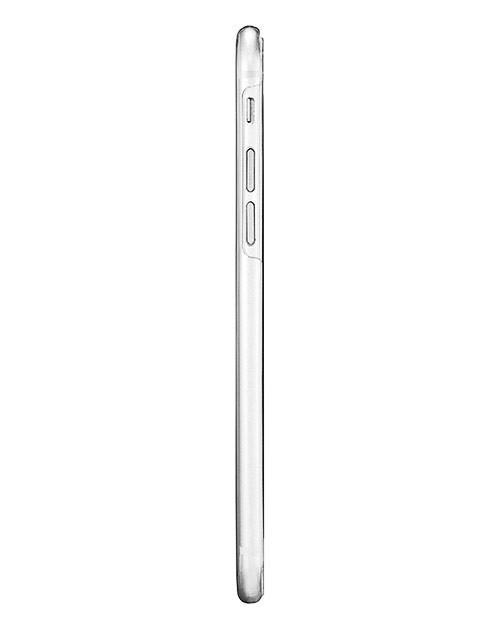 Switcheasy Nude iPhone 6 Case 3.jpg