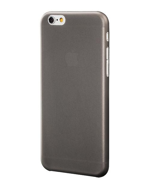Switcheasy 035 Ultrathin iPhone 6 Case 1.jpg