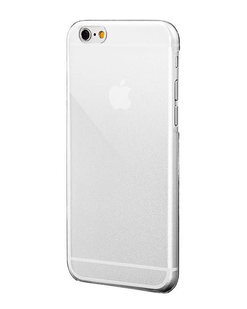 Switcheasy Nude iPhone 6 Case 1.jpg