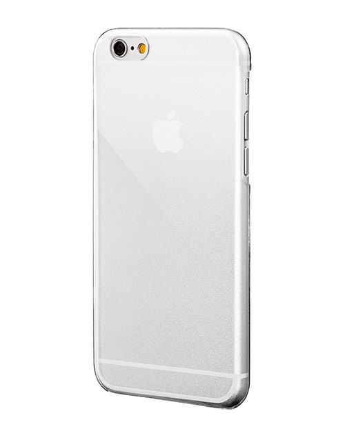 In-Stores ! Switcheasy™ Nude cases for iPhone 6 and iPhone 6 Plus  !