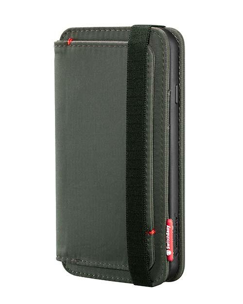 Switcheasy Life Pocket Wallet iPhone 6 Case 7.jpg