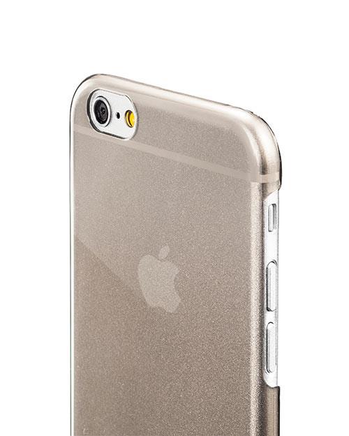 Switcheasy Nude iPhone 6 Case 8.jpg