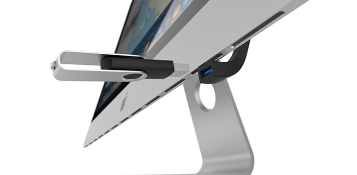 Bluelounge Jimi USB 2.jpg