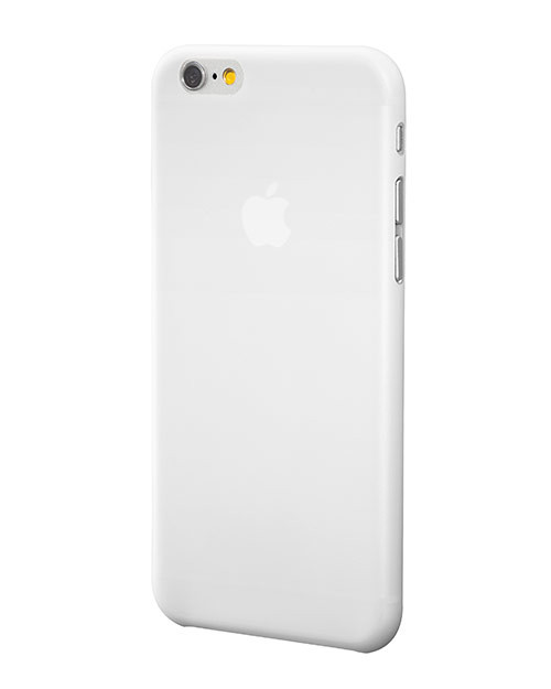 Switcheasy 035 Ultrathin iPhone 6 Case 5.jpg