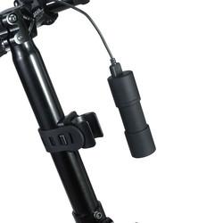 Tigra BikeCharge 2600mah