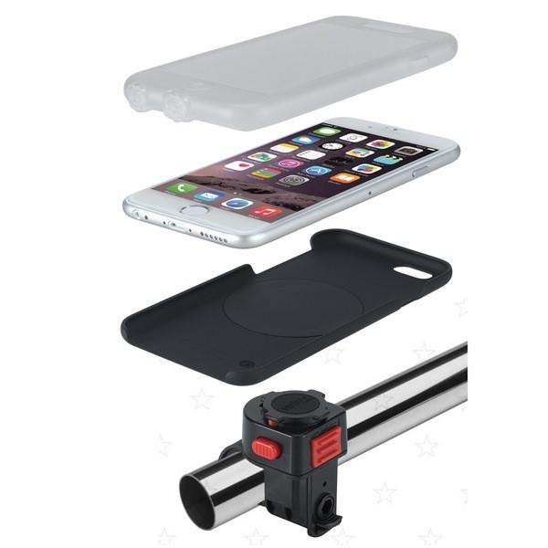 Tigra MountCase RainGuard iPhone 6 4.jpg