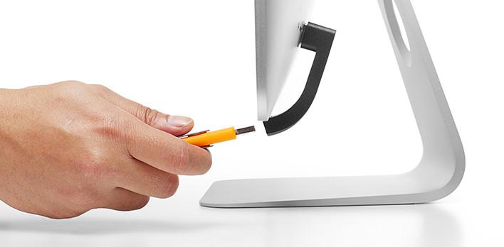 Bluelounge Jimi USB 1.jpg