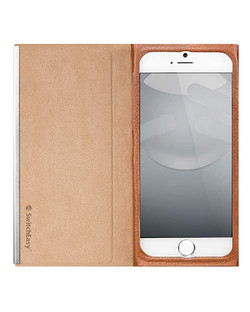 Switcheasy Wrap for iPhone 6