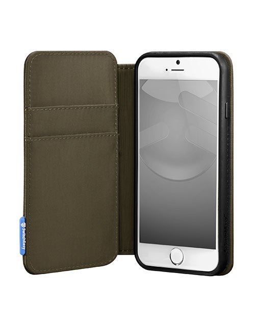 Switcheasy Life Pocket for iPhone 6