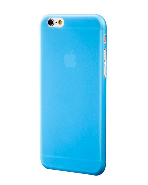 Switcheasy 035 Ultrathin iPhone 6 Case 6.jpg