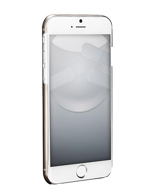 Switcheasy Nude iPhone 6 Case 6.jpg
