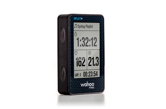 Wahoo RFLKT+ Bike Computer 2.jpg
