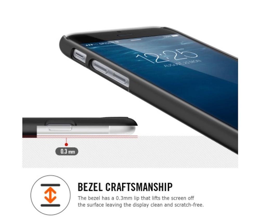 Spigen SGP iPhone 6 Thin Fit Case 6.jpg