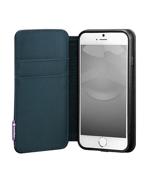 Switcheasy Life Pocket Wallet iPhone 6 Case 3.jpg