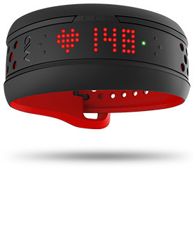 Mio Fuse Heart Rate Monitor.jpg
