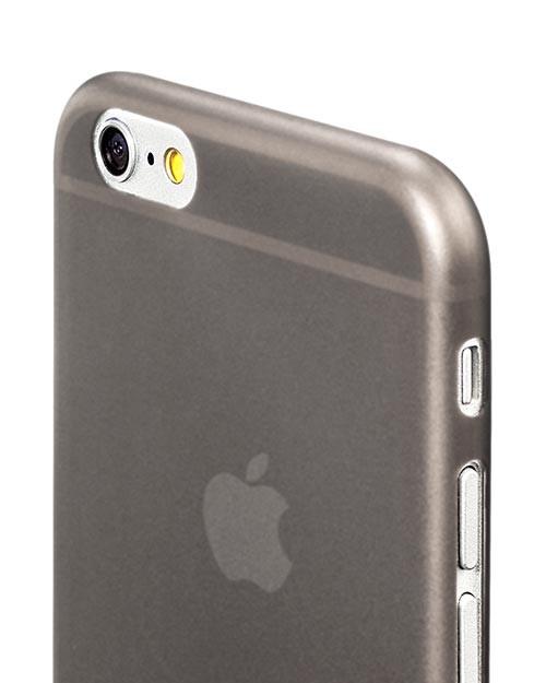 Switcheasy 035 Ultrathin iPhone 6 Case 4.jpg